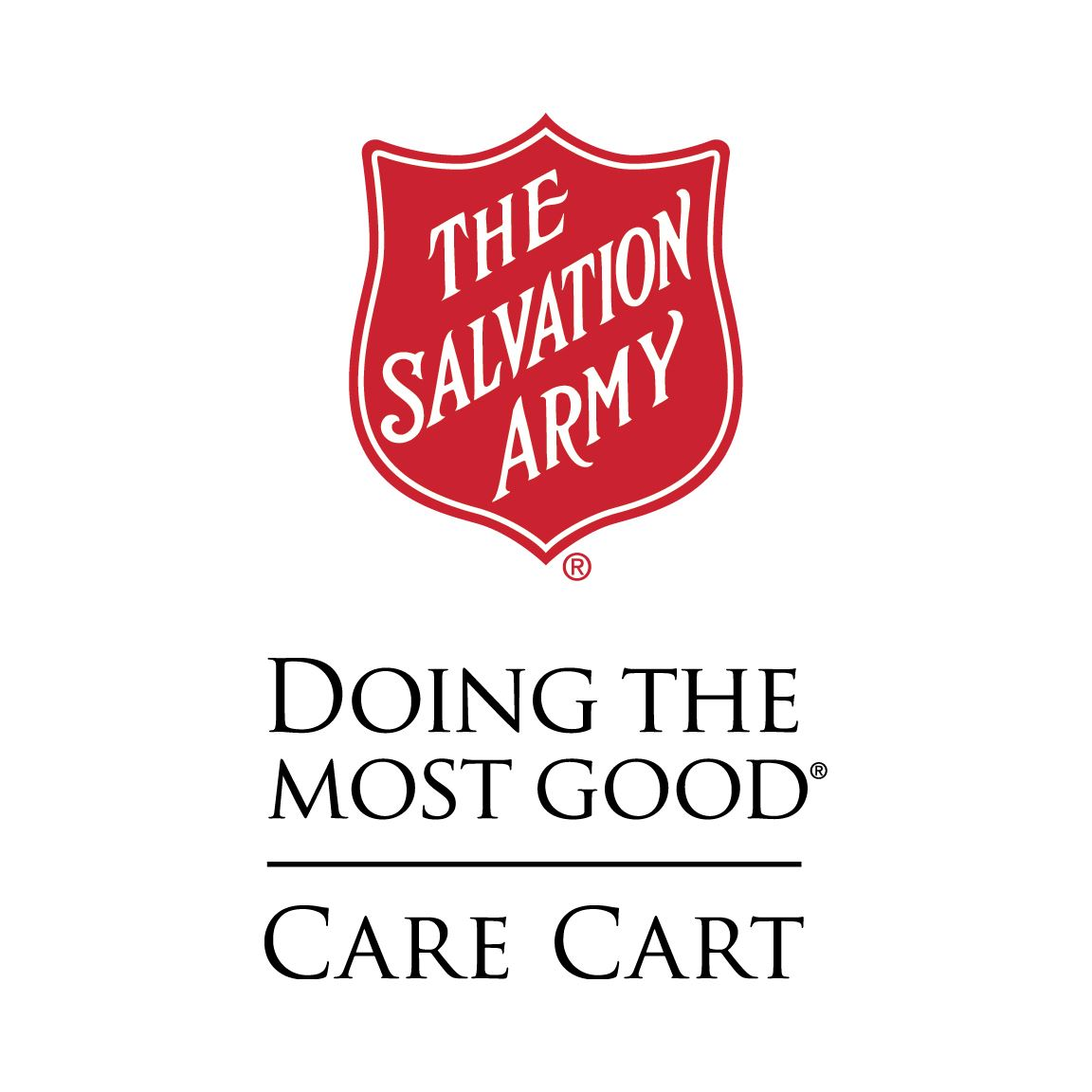 Care Cart