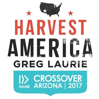 Image result for harvest america 2017