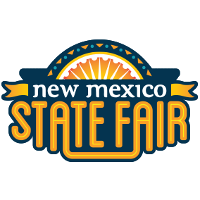 New mexico state fair for Craft shows in albuquerque 2017