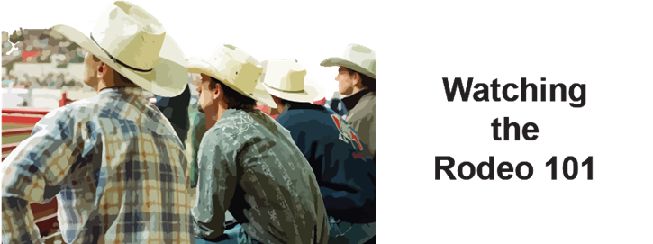 Rodeo 101