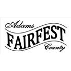 2017 Fairfest Entertainment