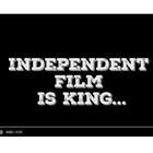 2016 Videos