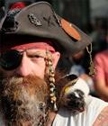 2016 Pirate Fest Video