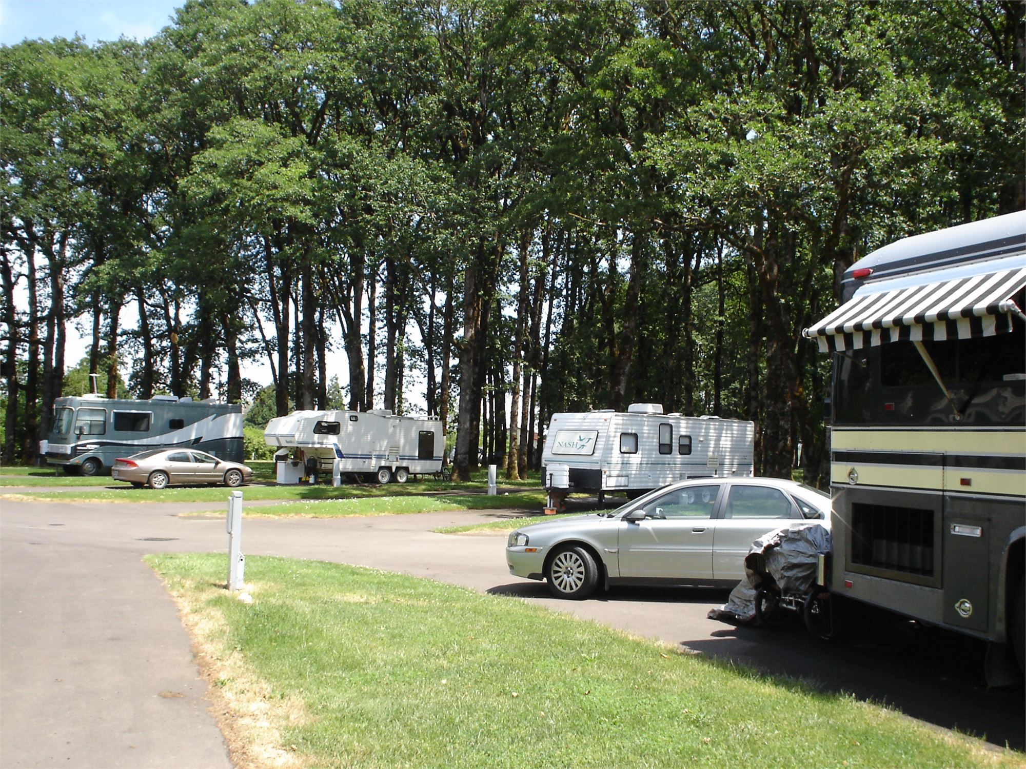 mobile home parks near tampa fl with Rodeo Mobile Home Rv Park on 4 Seasons Mobile Home Park Rv Resort likewise Orlando Florida Map together with Angel with fireman further G 6l4tfhd12e061n7lqhqmca0 likewise Modular Homes Ruskin Florida.