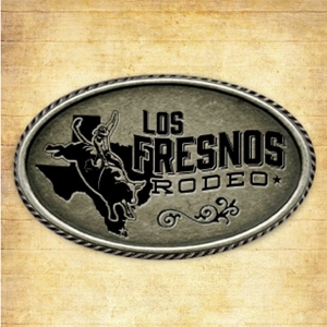 Los Fresnos Rodeo
