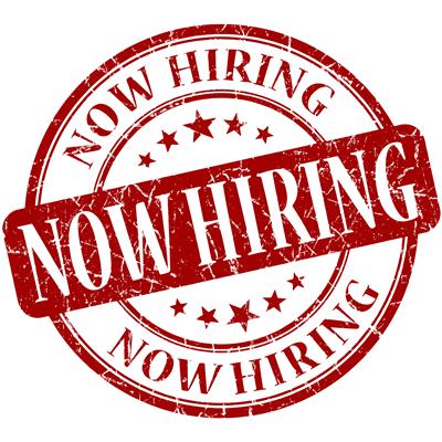 Jobs/Internships