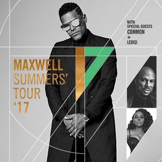 Image result for maxwell summers tour