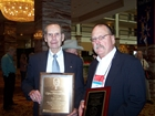 Texas Association of Fairs & Events Recognition Banquet 2012