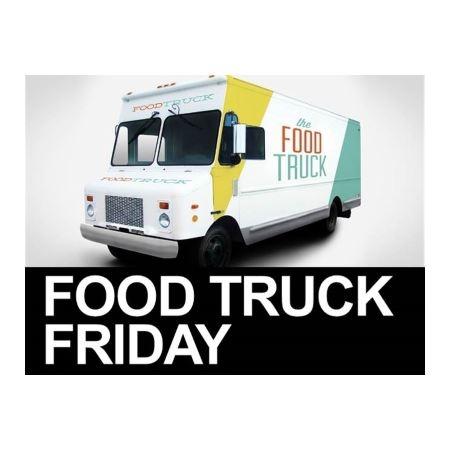 Chilito Pikin Food Truck