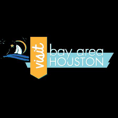 Visit Bay Area Houston