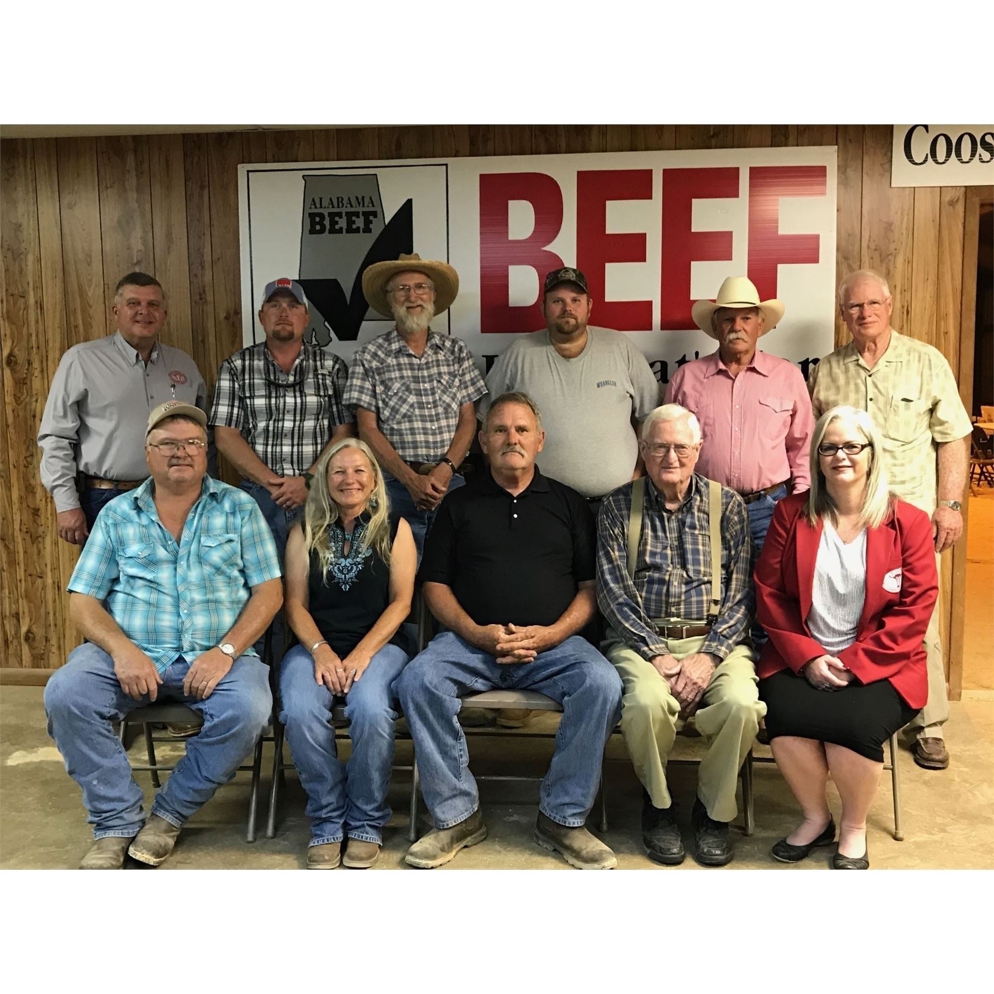 Alabama shelby county saginaw - Coosa County Board Of Directors