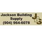 Jackson Building Supply