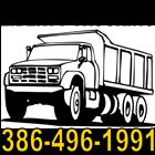 Liberty Trucking
