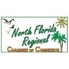 North Florida Regional Chamber of Commerce