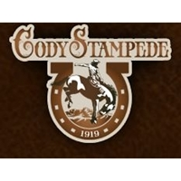 Home Of Cody Nite Rodeo And Cody Stampede Rodeo