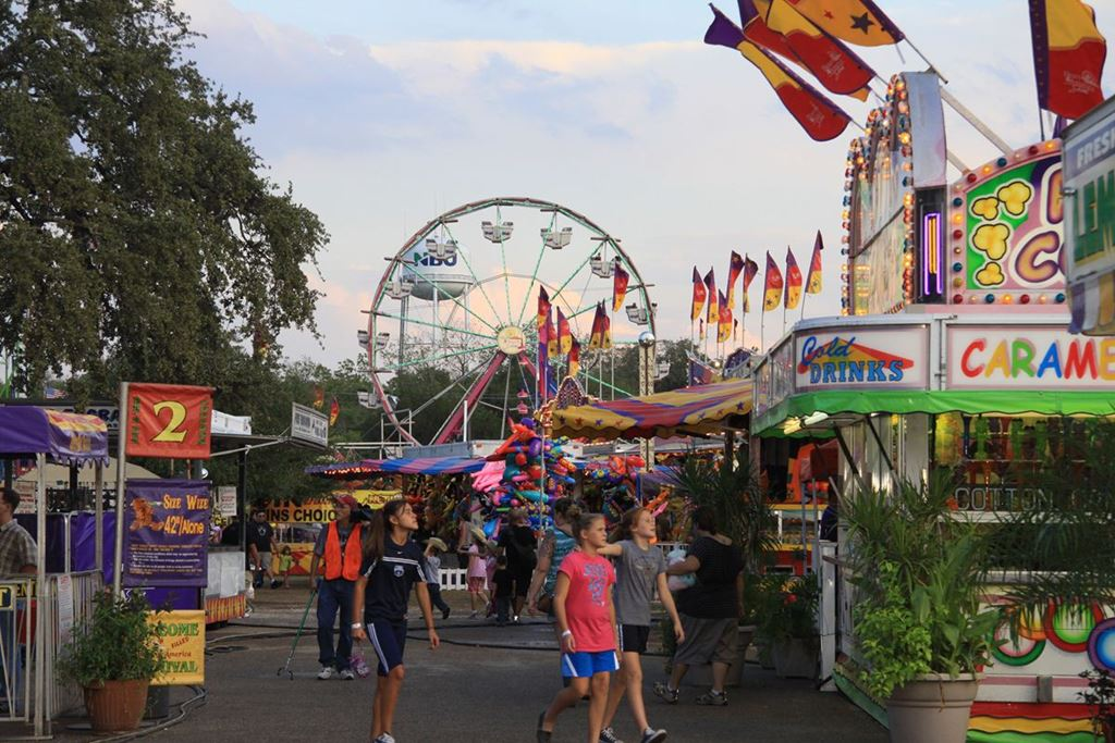 Image result for comal county fair