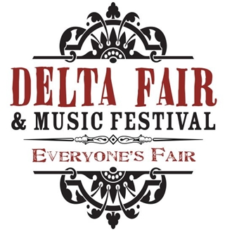 Delta Fair and Music Festival is a 10 day event being held from 1st to 10th September 2017 at the...