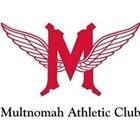 Multnomah Athletic Club