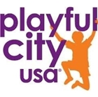 Playful City USA