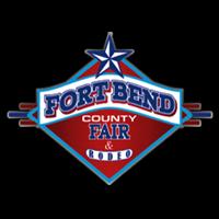 Fort Bend County Fair Rosenberg Texas