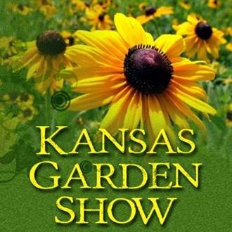 Kansas garden show for Ix center home and garden show 2017
